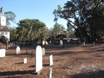 Midway Cemetery image. Click for full size.