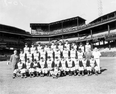 Pittsburgh Pirates Photo, Click for full size