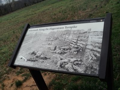 Alternate View of Marker Photo, Click for full size