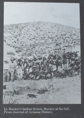 Photo Displayed on Marker image. Click for full size.