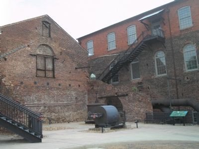 Tredegar Ironworks image. Click for full size.