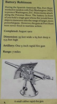 Rapid-Fire Gun image. Click for full size.