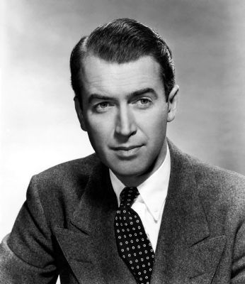 James Maitland Stewart Photo, Click for full size