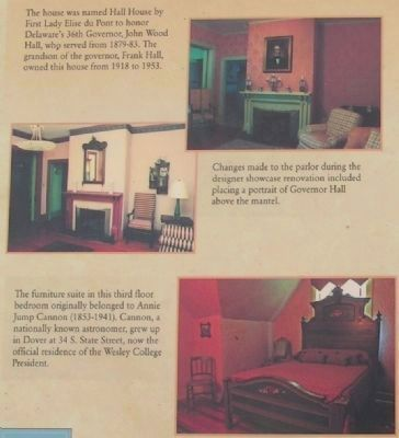 Interior Descriptions image. Click for full size.