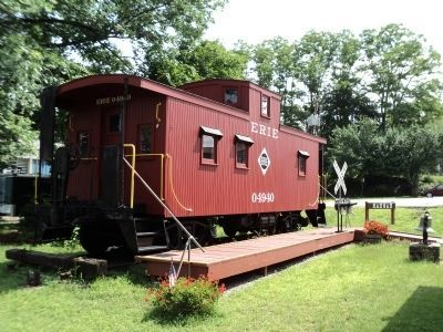Caboose image. Click for full size.