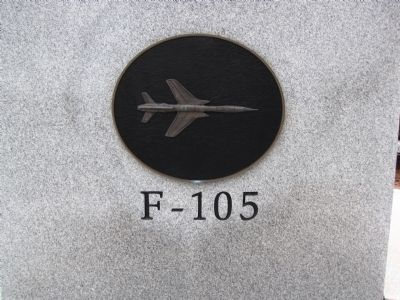 F-105 image. Click for full size.
