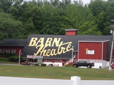 Barn Theatre image. Click for full size.
