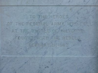 To the Heroes Marker image. Click for full size.