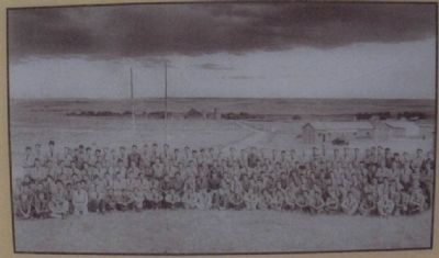 Kiowa CCC image. Click for full size.