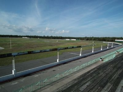 Shannonville Motorsports Park image. Click for full size.