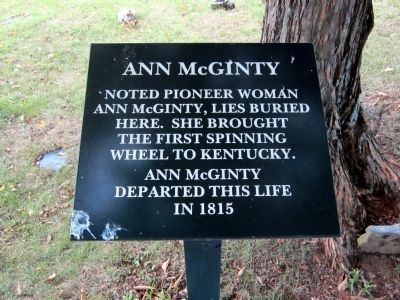 Ann McGinty image. Click for full size.
