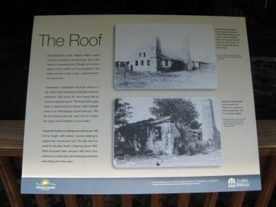 The Roof Marker image. Click for full size.