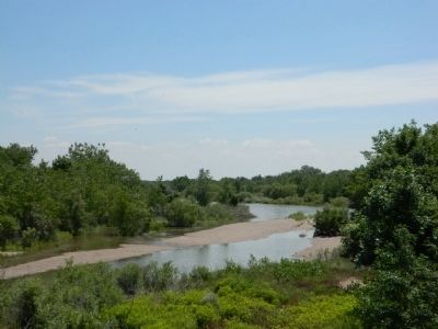 South Platte River image. Click for full size.