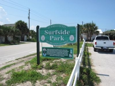Surfside Park image. Click for full size.