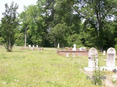 Graveyard image. Click for full size.