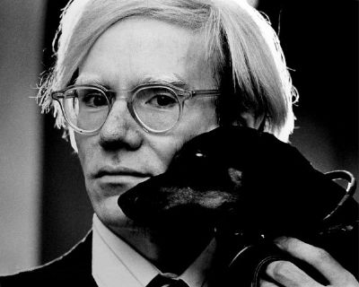 Andy Warhol image. Click for full size.
