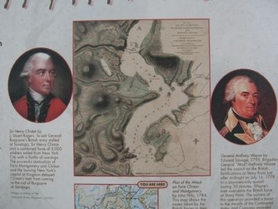 Detail from the Marker image. Click for full size.