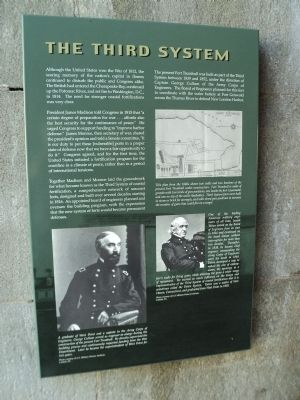 The Third System Marker image. Click for full size.