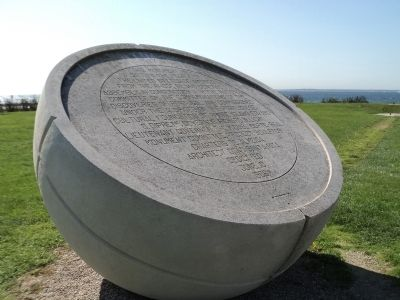 Portuguese Navigators Monument image. Click for full size.
