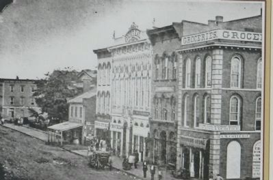 Streetscape 1859 image. Click for full size.