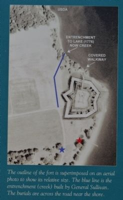 Map of Fort image. Click for full size.