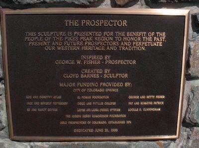 The Prospector image. Click for full size.