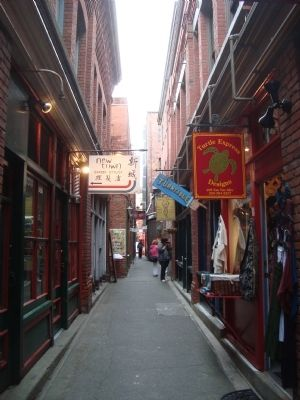 Fan Tan Alley image. Click for full size.