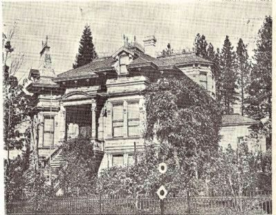 Kidder Mansion image. Click for full size.