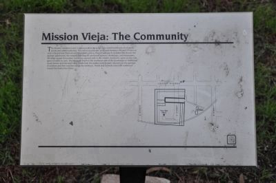 Mission Vieja: The Community - Panel 2 image. Click for full size.