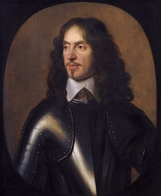William Craven, 1st Earl of Craven<br>June 1608 &#8211; 9 April 1697 image. Click for full size.