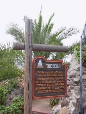 The Bells image. Click for full size.