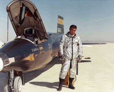 Major Michael Adams, USAF image. Click for full size.