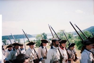 Reenactment image. Click for full size.