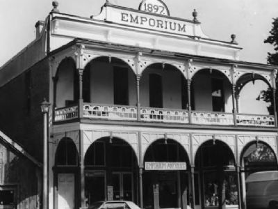 The Emporium image. Click for full size.