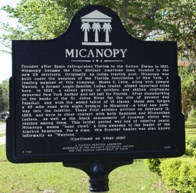 micanopy guys Advantages of lap pools lap pool is among the most popular type of pool in micanopy, fl because of their fitness and health purposes they are very common in residential and community homes lap pool guys takes this advantage of the high demand of lap swimming pools.
