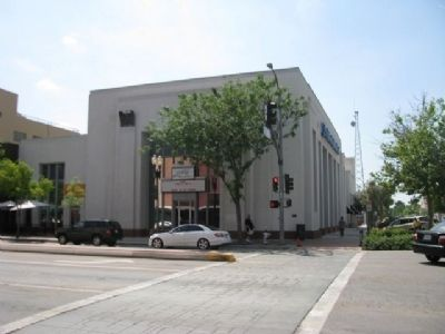 Bank of Bakersfield image. Click for full size.