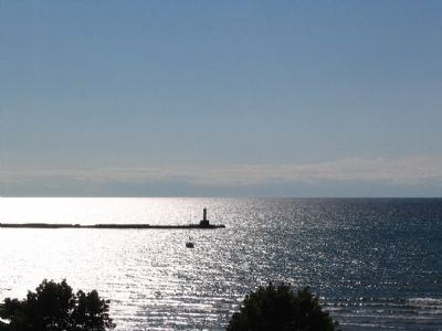 Little Traverse Bay image. Click for full size.