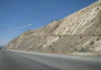 The San Andreas Fault image. Click for full size.
