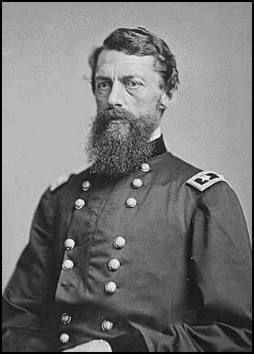 Union Gen. George Stoneman image. Click for full size.