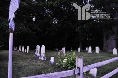 Early Burial Ground image. Click for full size.