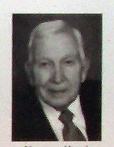 "Marker Photo - - "" Norman Handy "" image. Click for full size."