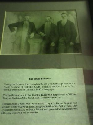 The Smith Brothers image. Click for full size.