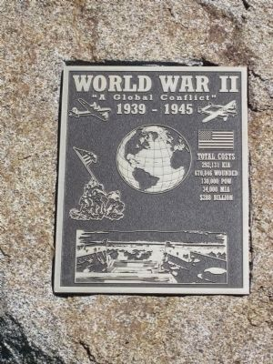 World War II image. Click for full size.