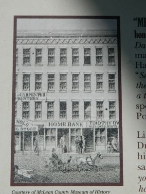 The Phoenix Building image. Click for full size.