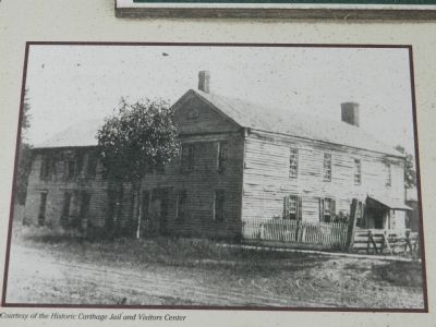 Hamilton House image. Click for full size.