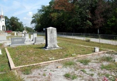 lowndesville men City directories and history: in the spring of 2018, r&r founder, wb fairey traveled to lowndesville, sc to photograph a number of historic sites in the community.