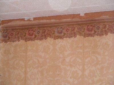 100+ Year Old Wallpaper? image. Click for full size.