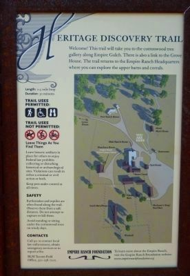 Heritage Discovery Trail image. Click for full size.