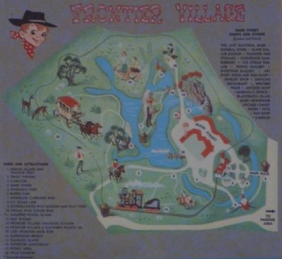 Map of Frontier Village image. Click for full size.