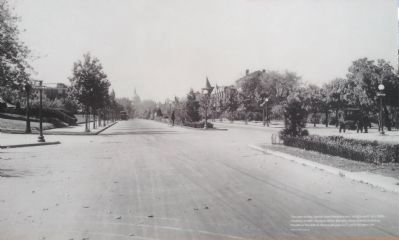 Maryland Avenue image. Click for full size.